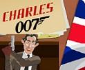 007 Charles