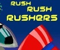 Rush Rush Rusher
