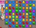 Jugar Candy Crush Online