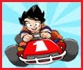 Dragon Ball Kart – juego de carreras